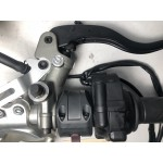 2018 DUCATI PANIGALE 959 RIGHT CLIP ON Throttle Cable BREMBO BRAKE