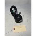 2021 Kawasaki ZX-10R LEFT & RIGHT CONTROL SWITCHES WITH GRIPS  OEM