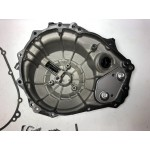 2017 Kawasaki ZX10RR ZX10R ENGINE SIDE CLUTCH COVER OEM